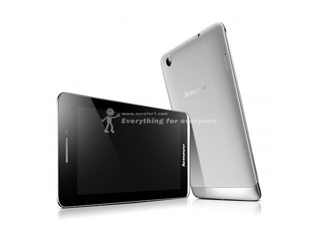 Продаж Планшет Lenovo IdeaTab S5000