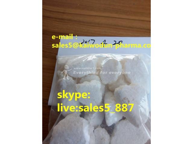 Sell hex-en hexen N-Ethyl-hexedrone powder/crystal RCs vender Wuhan
