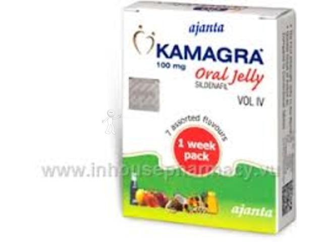 Viagra 10 pack
