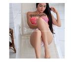 Dubai Escort massage and sex service 0588590558