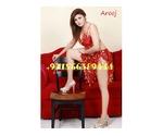 Pakistani Sexy Babes In Dubai +971566389444