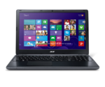 Sell Laptop Acer Aspire E1-522-65204G1TMnkk