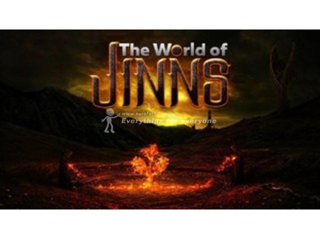 Call Aconjuring jinn for Authentic summon:wealth,family problems in USA UK Canada +27638736743