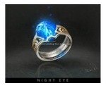 Need a magic ring in order to have powers or money ?call the greatest mamaafica +27630416728