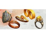 Are you a pastor,you need more powers to attract your clients .come for magice ring +27630416728