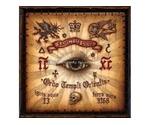 How to join Illuminati 666 Billionaire$,$$$,$$$௵+27784083428 in Australia South Africa Zambia UK.