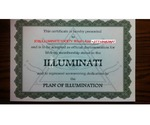 #Join illuminate Worldwide | Get Rich and Famous}+27710482807.Ghana