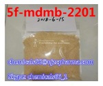Buy 5F-MDMB-2201 5F MDMB 2201 strong cannabis 5F-MDMB-2201 for sale legit vendor