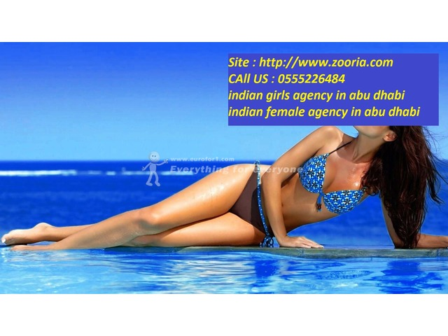 indian girls agency in abu dhabi !! 0555226484 !! indian female agency in abu dhabi UAE