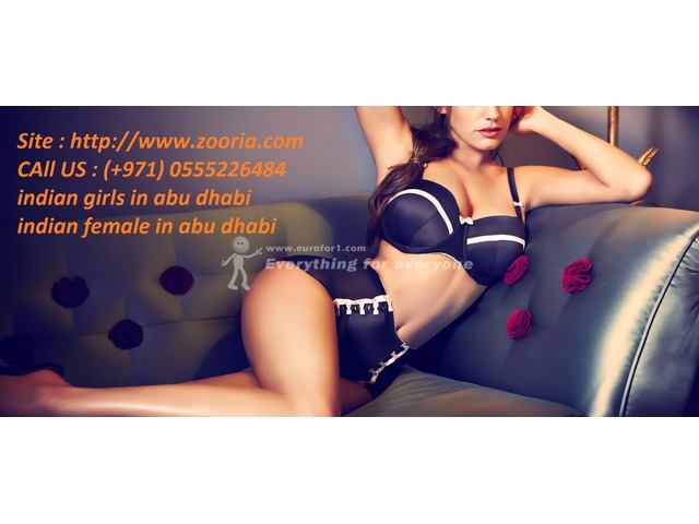 indian girls in abu dhabi @ 0555226484 for best indian female in abu dhabi UAE