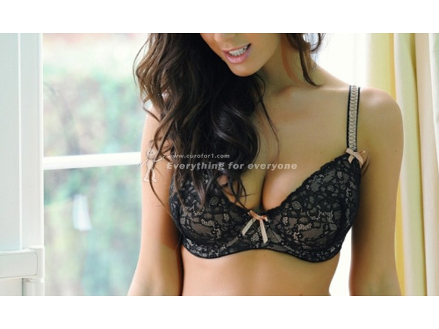 Mumbai Call Girls, Sexy Escorts Service