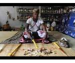 WITCH DOCTOR / LOST LOVER SPELL CASTER IN SOUTH AFRICA +27630700319