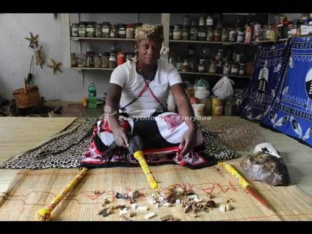 POWERFUL LOVE SPELL CASTER PAY AFTER RESULTS IN SOUTH AFRICA +27630700319