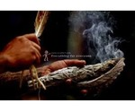 love spells caster pay after results in  Angola Launda Ndalatanda Cuanza Humbo +27638736743