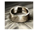 https://drsamba6wixsite.com/magic-rings-norway/ +27742792225