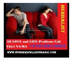 Get your love back – Change your Financial Path – Call +27810013892.