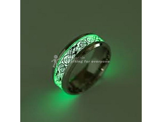 Magic Rings For Wealth/Money, Fame, Gambling Luck Chief Nama +27810013892.