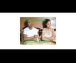 love spell caster,Court winning spell in southafrica polokwane johannesburg Alberton +27638736743