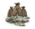 Perfect Working Money Spell To Bring You Money Call 27729833601