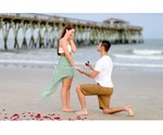 Lost love spells service providers in England ,Birmingham , Liverpool, Newcastle