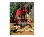 Traditional Healer in Thabong CALL Watsapp +2774 148 2356
