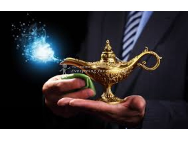 Jinn summoning for wealth fame in England wales Scotland +27638736743