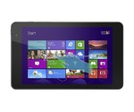 Sell Tablet Dell Venue 8 Pro 8