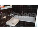 Sell two-Bedroom, 84m2 permission. Druzhba 1, Sofia