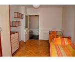 A separate apartment, a 15 minutes walk from the top center of Varna