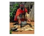Traditional Healer in Mitchells Plain CALL Watsapp +2774 148 2356