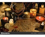 Voodoo love spells that work but you did not know about!