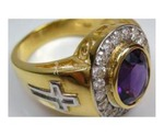 NO.1 Powerful Magic Rings +27735257866 for Pastors ,preachers in  South Africa,Nigeria,Ghana