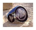 NO.1 Powerful Magic ring of wonders call mamarazaq +27735257866 in UAE,USA,UK,Lebanon,Qatar