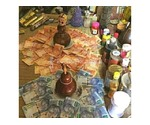 NO.1 Powerful Money Spells Caster +27735257866 in UAE,USA,UK,Lebanon,Qatar,Nigeria,Egypt