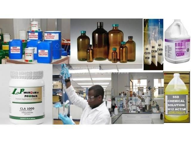 100% SSD cleaning chemical solutions for sale +27735257866 in SOUTH AFRICA SASOLBURG
