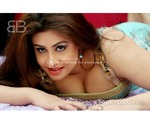 Indian and Pakistani Female Escorts In Dubai Escort Service +971-56-852315