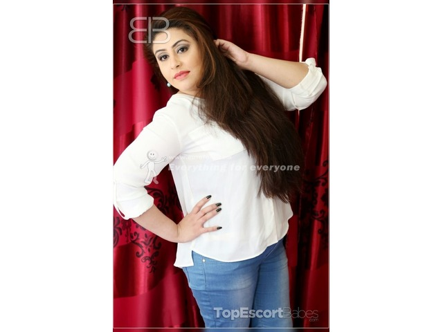Bur Dubai Model Escorts ((+971-56-8523155)) Dubai Erotic Escort Al Bada Female Escort