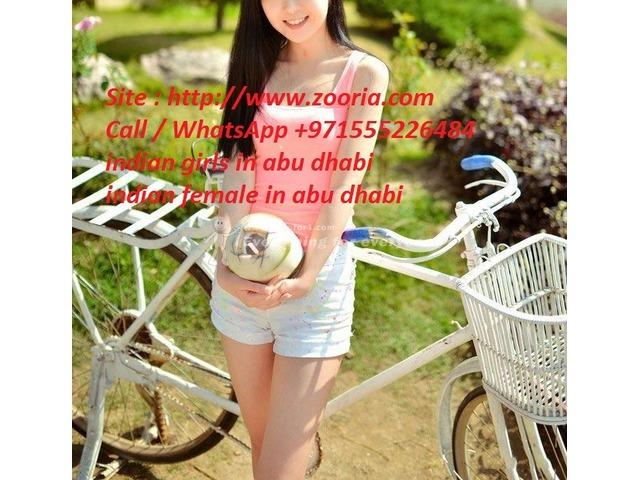 abu dhabi indian girls 0555226484 abu dhabi indian female UAE
