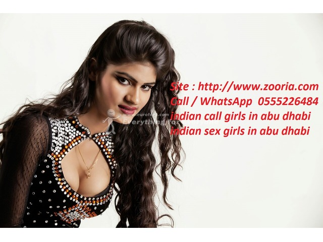 abu dhabi hotel call girls (+971)  0555226484 abu dhabi hotel call girls number UAE