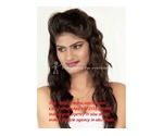 indian call girls in abu dhabi 0555226484 indian sex girls in abu dhabi UAE