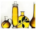Original Sandawana Oil For Fame,Luck,Richness,Protection and Business Attraction