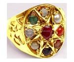 Super ~!**Azzimu~!**#Natural Powerful Magic Ring's 4 Pastors,Fame,Rituals