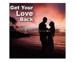 BEST USA POWERFUL LOVE SPELLS CASTER (+27717069166) IN MALAYSIA UK AUSTRALIA SWEDEN GERMANY