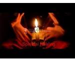 TOP HERBALIST SPIRITUAL HEALER CAPE TOWN +27732426269