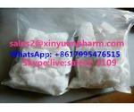 Sell hexen hex-en powder crystal form wholesaler sales2@xinyuanpharm.com