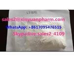 fub-akb48 fub-akb48 5nf-21 powder research chemical vender sales2@xinyuanpharm.com