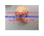 Buy 5-cl-adb-a 5nf-21 5fmdmb-2201 online China supplier Skype:sales2_4109