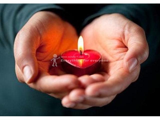 +27737016174 Spiritual herbalist healer in Western Cape ,Parow,Bellville,London,UK