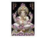 Vedic Astrology Service +91-9780095453