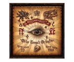 How To Join Illuminati 666 now- become successful +27784083428 in Dubai France Jordan.